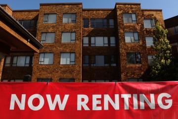 Best, Worst Cities For Renters: San Francisco Is No Treat