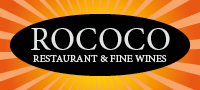 Rococo Restaurant & Fine Wine – Penn