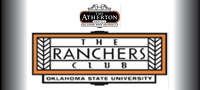 The Ranchers Club