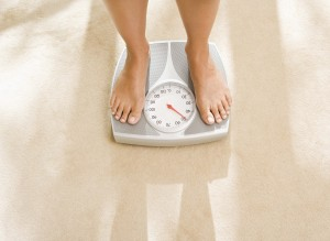 4 Downsides Of Weight Loss Nobody Ever Tells You About