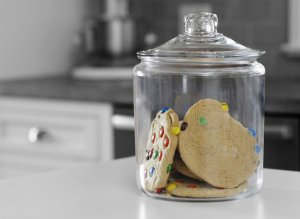 7 Germ Havens You Probably Forgot To Clean