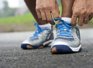 19 Reasons To Start Running