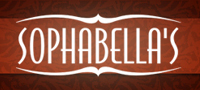 Sophabella's Chicago Grill
