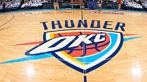 Thunder vs Charlotte Hornets