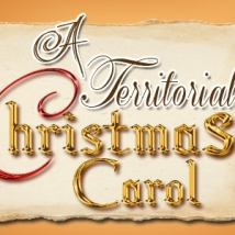 A Territorial Christmas