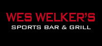 Wes Welker's Sports Bar and Grill