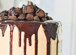 26 Chocolate And Peanut Butter Desserts To Die For