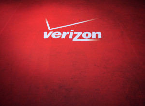 Verizon To Give Customers More Control Over Cable Channel Packs