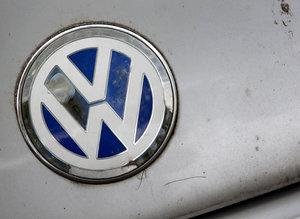 VW Warns Staff Of Impending 'Massive Cutbacks'