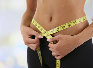 The 10-Second Trick That Can Help You Lose Weight