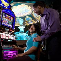 golden nugget online casino  gratis