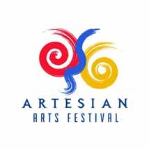 Artesian Arts Festival