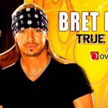 Hard Rock Casino presents: Bret Michaels in Concert