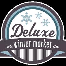Deluxe Winter Market