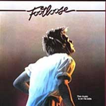 Footloose Festival