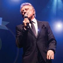 Gary allan winstar casino concert tickets