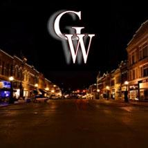Guthrie Ghost Walk