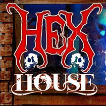 The Hex House