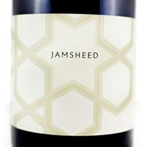 Jamsheed Riesling
