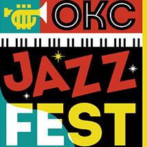 OKC Jazz Fest