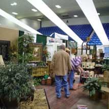 Southwest Oklahoma's Home & Garden Show