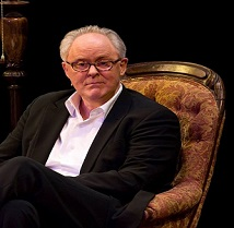 John Lithgow – Stories by Heart