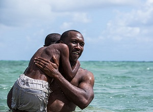 The 'Moonlight' Best Picture Win Is A Vote For Inclusivity In Hollywood