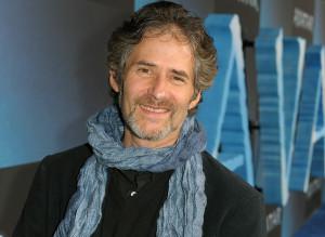 Oscar-Winning 'Titanic' Composer Dies In Plane Crash