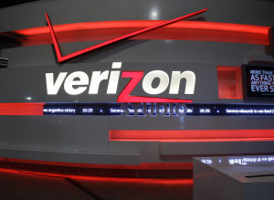 Verizon Now Officially Owns AOL