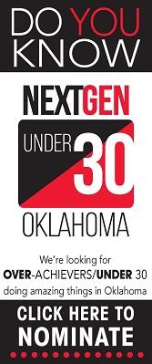 NextGen Under 30