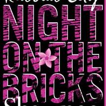 Night on the Bricks