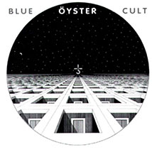 Kansas & Blue Oyster Cult in Concert