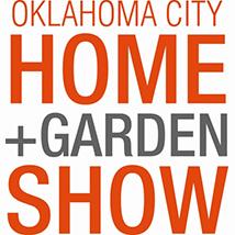 Oklahoma City Home & Garden Show
