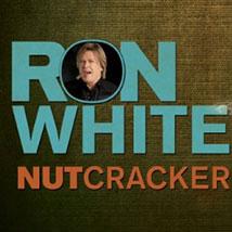 Winstar World Casino presents: Ron White